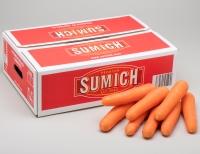 10kg Carrots